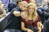 VESTE TRISTĂ despre Shakira! Nimeni nu se aştepta la aşa ceva