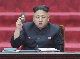 Asta le întrece pe toate! Un senator spune că este prieten cu Kim Jong-Un! Ce cadou incredibil vrea să-i ducă liderului nord-coreean