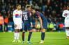 Emery a pus piciorul în prag în conflictul dintre Neymar şi Cavani! Decizia luată de antrenorul lui PSG