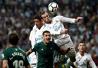 Dilema Real Madrid! INCREDIBIL: Câte goluri a reuşit să marcheze din cele 67 de şuturi pe poartă pe care le-a tras în ultimele 3 meciuri jucate acasă