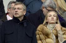 Omul cu banii de la AS Monaco, la un pas să fie expulzat din Principat! Scandalul în care este implicat alături de oameni politici şi un comerciant de opere de artă