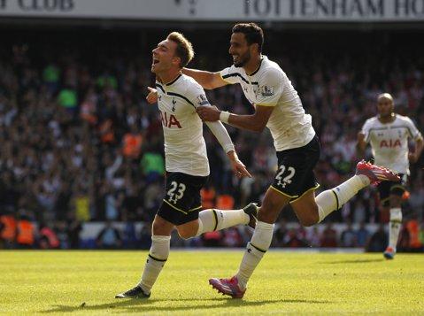 Tottenham, decimată înaintea meciului cu APOEL din Liga Campionilor! Şapte fotbalişti importanţi sunt OUT din lotul lui Mauricio Pochettino