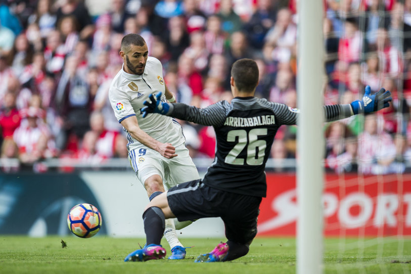 Real Madrid renunţă la De Gea, dar a pus ochii pe un alt portar. Spaniolii anunţă transferul