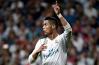 """Vestiarul fierbe la Real Madrid! Ronaldo pune tunurile pe Zidane şi Perez: """"Aţi făcut cea mai mare greşeală!"""". Ce-l nemulţumeşte pe lusitan"""