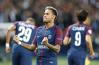 Neymar are o clauză specială la PSG. Câţi bani primeşte brazilianul dacă-i doboară pe Ronaldo şi Messi şi câştigă Balonul de Aur