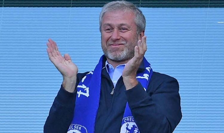 Abramovich l-a convins. Suma fabuloasă pe care un miliardar chinez o va investi la Chelsea
