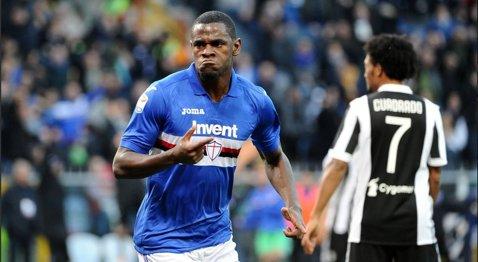 """Surpriză în Serie A! Sampdoria - Juventus era 3-0 în minutul 90+1, iar """"Bătrâna Doamnă"""" a evitat umilinţa la limită. Toate rezultatele de duminică"""