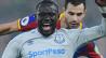 Oumar Niasse, primul jucător din Premier League suspendat de Federaţie pentru simulare. VIDEO   Faza care va rămâne în istorie