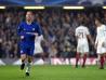 """Pleacă Hazard de la Chelsea? Starul lui Chelsea, despre marele transfer aşteptat: """"Toată lumea ştie că-i admir"""""""