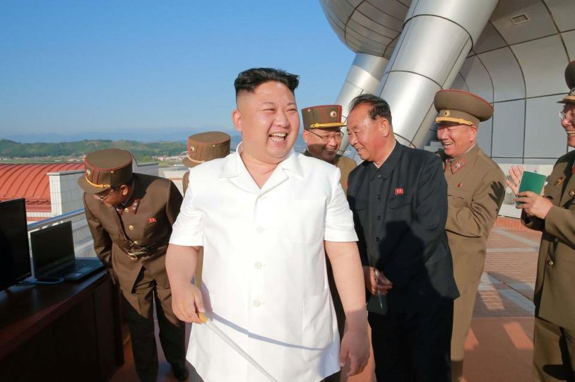 Dezvăluiri | Echipa din fotbalul european pe care o susţine Kim Jong-un. De unde a început pasiunea dictatorului nord-coreean