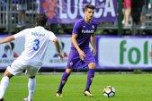 """Contra a anunţat finalul aventurii lui Ianis Hagi la Fiorentina! Ce a observat selecţionerul: """"E o schimbare radicală"""""""