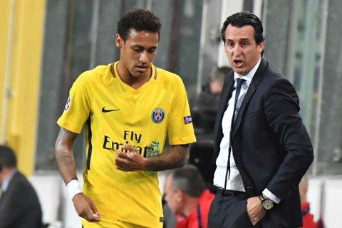 Hoţii i-au călcat pe cei de la PSG. Unai Emery şi Neymar, cei mai păgubiţi. Suma la care se ridică pagubele