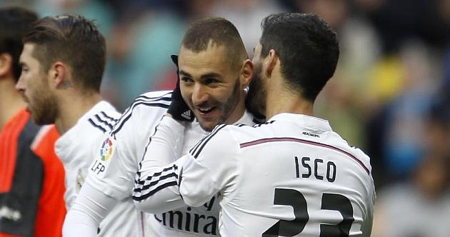 acesta-poate-fi-primul-mare-transfer-al-iernii-manchester-city-vrea-sa-profite-de-nemultumirea-unui-star-de-la-real-madrid-fotbalistul-care-poate-parasi-spania
