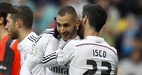 Acesta poate fi primul mare transfer al iernii! Manchester City vrea să profite de nemulţumirea unui star de la Real Madrid