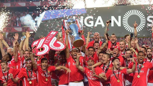 A fost dat afară de CFR Cluj, iar acum semnează cu Benfica! Povestea impresionantă a unui australian care n-a avut loc în Liga 1