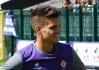 """""""Poate că nu a avut..."""" Declaraţia unui fotbalist de la Fiorentina după plecarea lui Ianis Hagi la Viitorul"""