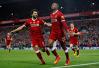 Pleacă de la Liverpool! Fotbalistul a obţinut acordul clubului şi va schimba campionatul în această iarnă. La ce echipă de tradiţie din Europa ajunge
