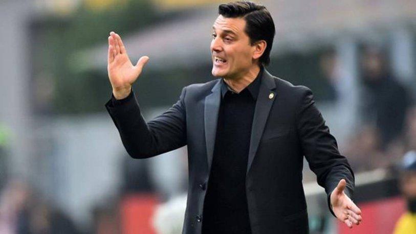 Sevilla e prima echipă calificată în finala Cupei Spaniei. Barcelona şi Valencia se luptă pentru un loc în ultimul act