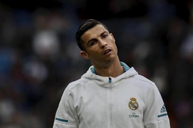 Ronaldo a obţinut ce şi-a dorit! Presa din Spania anunţă următoarea mutare a Realului, după ce lusitanul s-a supărat pe conducere