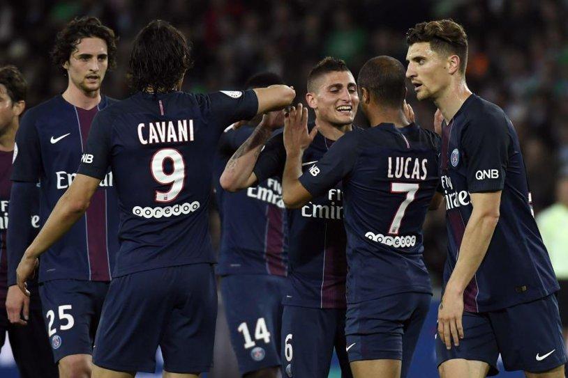 Meciul dintre Toulouse şi PSG ar putea fi amânat din cauza unui protest! Ce se întâmplă în Franţa