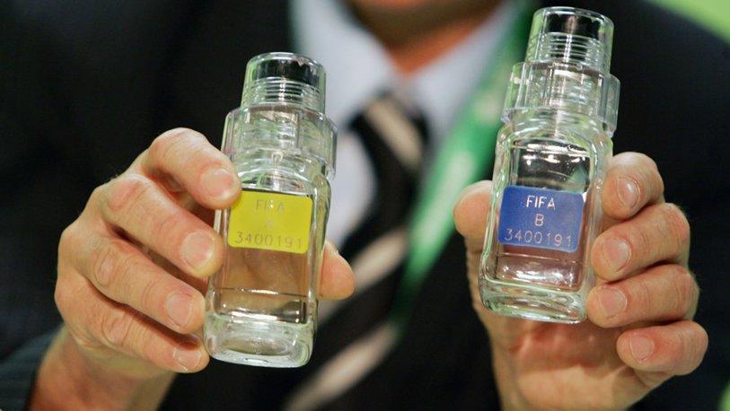 Un nou scandal de dopaj loveşte lumea sportului, cu câteva luni înainte de CM 2018! FIFA investighează deja cazul