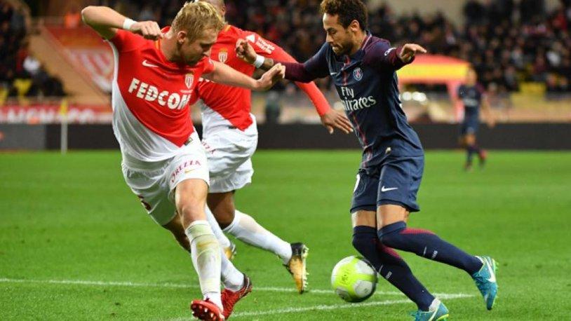 Studiu | Cel mai profitabil club de fotbal vine din Franţa, dar nu e PSG. Cum arată clasamentul în care Real ocupă locul şase şi topul cheltuitorilor