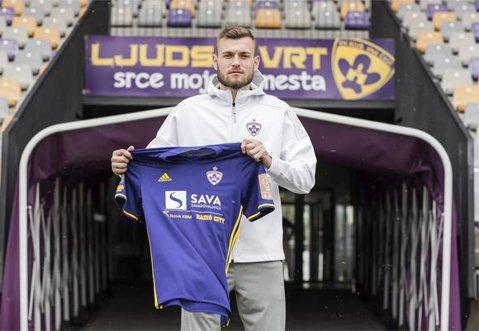 Transfer de Liga Campionilor pentru unul dintre fotbaliştii doriţi de Becali la FCSB! Anunţul oficial al clubului