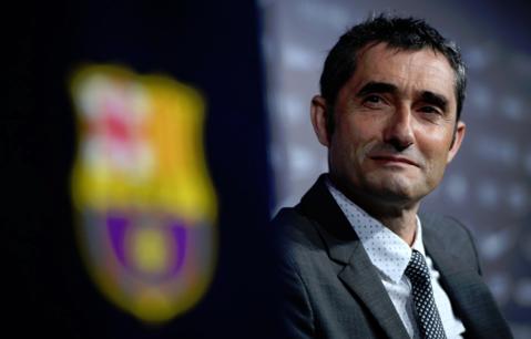 Nimeni nu-i dădea vreo şansă la Barcelona, dar a reuşit să atingă o bornă istorică. Jucătorii lui Valverde au egalat un record stabilit de maşinăria de fotbal a lui Guardiola