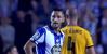 Deportivo La Coruna nu-şi revine şi rămâne în zona retrogradării! Cu Florin Andone pe teren, clubul din Galicia a făcut încă un pas greşit