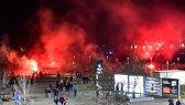 Au jucat semifinala Europa League anul trecut, dar au dat de probleme! UEFA e gata să-i excludă din cupele europene