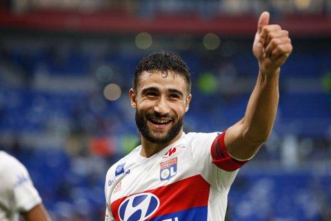 """Liverpool i-a găsit înlocuitor lui Coutinho: """"E excepţional!"""". Are 24 de ani şi rupe plasele în Franţa"""