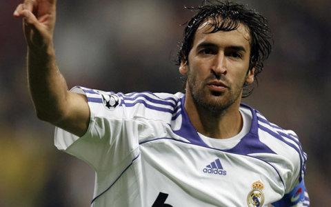 Raul ar putea reveni la Real Madrid! Anunţul făcut de presa din Spania