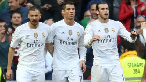 """Bale a stabilit un nou record! Ce a reuşit galezul: """"În copilărie, nici nu visam la asta"""""""