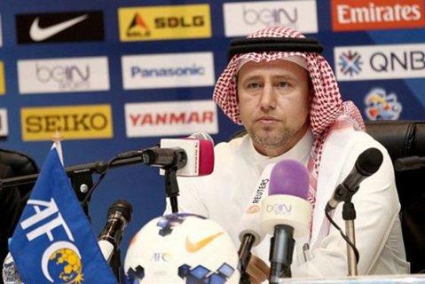 O nouă performanţă pentru Laurenţiu Reghecampf în Emirate! Al Wahda s-a calificat în finala Cupei