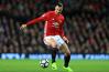 """Zlatan Ibrahimovic şi-a reziliat contractul cu Manchester United! Mesajul postat de suedez: """"Lucrurile mari ajung la un sfârşit"""""""