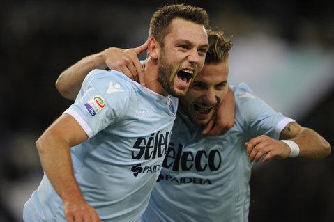 Şi-a schimbat planurile! Dat ca sigur la Inter, a început negocierile cu Barcelona pentru transferul carierei. Anunţul făcut azi de Gazzetta dello Sport