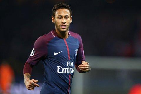 """Unul dintre oamenii cheie a rupt tăcerea! Motivul real al plecării lui Neymar de la Barcelona la PSG: """"De asta s-a întâmplat!"""""""