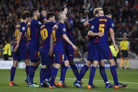 33 and counting! Barcelona, record incredibil după remiza cu Celta Vigo. Va fi greu de doborât de orice altă echipă