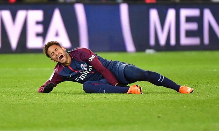 francezii-sau-saturat-de-speculatii-neymar-blocat-la-psg-e-ilegal-reactie-oficiala-din-hexagon