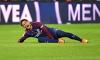 """Francezii s-au săturat de speculaţii! Neymar, blocat la PSG? """"E ilegal"""". Reacţie oficială din Hexagon"""