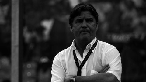 Doliu în lumea fotbalului. Henri Michel a murit la 70 de ani