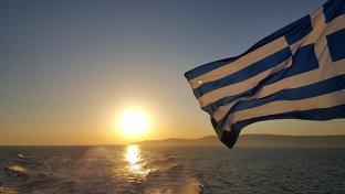 LOVITURĂ în plin pentru Grecia: a fost exclusă de la