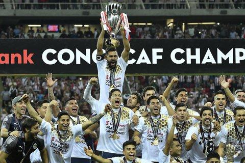 Campioni după 56 de ani! Spectacol în finala Ligii Campionilor CONCACAF, decisă la penalty-uri