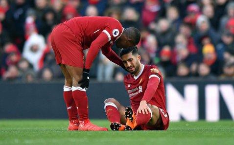 Veşti proaste pentru Klopp! Liverpool va pierde un fotbalist esenţial după finala Ligii Campionilor: va semna şi va fi prezentat la Juventus
