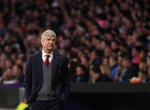 """Wenger dă """"din casă"""" după plecarea de la Arsenal: """"N-o să vă vină să credeţi!"""". De câte ori a refuzat-o francezul pe Real Madrid"""