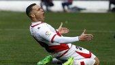 """Până la Milinkovic-Savic sau Neymar, Florentino Perez a ajuns la un acord cu un atacant din Segunda. Golgheterul lui Rayo Vallecano revine pe """"Santiago Bernabeu"""""""
