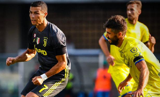 live-score-chievo-juventus-meci-nebun-la-verona-sau-marcat-patru-goluri-la-debutul-lui-cristiano-ronaldo-