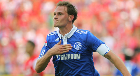 Revenire DE SENZAŢIE a lui Schalke! A învins cu 4-2 la Mainz, după 0-2 la pauză! VEZI ce a făcut Ciprian Marica