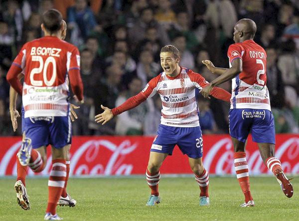 """Spaniolii l-au nominalizat în topul celor mai bune transferuri din Primera Division: """"Torje a ridicat nivelul campionatului!"""""""