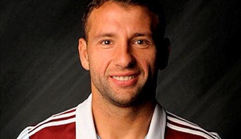 OFICIAL - Raţ a semnat cu Rayo Vallecano
